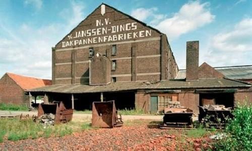Industrie_Dakpannenfabriek_Belfeld